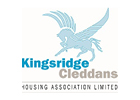 Kingsridge Cleddans Housing Association