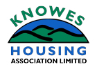 Knowes Housing Association Ltd Logo