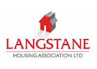 Langstane Housing Association Ltd