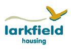 Larkfield Housing Association Ltd