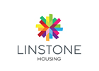 Linstone Housing Association Logo