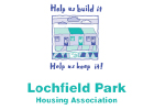 Lochfield Park Housing Association Ltd