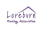 Loreburn Housing Association