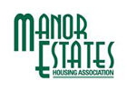Manor Estates Housing Association