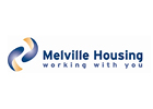 Melville Housing Association Ltd Logo