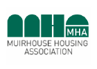 Muirhouse Housing Association Ltd