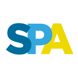 SPA featured add