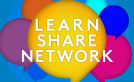 Learn, share and network at SFHA Communications Conference image