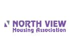North View Housing Association Ltd Logo