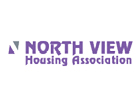 North View Housing Association Ltd