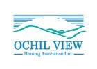 Ochil View Housing Association Ltd Logo