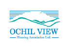 Ochil View Housing Association Ltd