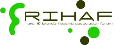 Scottish Rural & Islands Housing Conference – Available to Book Now! image