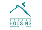 Orkney Housing Association Ltd Logo