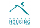 Orkney Housing Association Ltd
