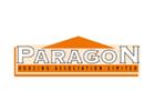 Paragon Housing Association Ltd Logo