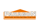 Paragon Housing Association Ltd