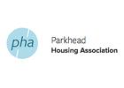 Parkhead Housing Association Ltd Logo