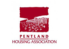 Pentland Housing Association Ltd Logo