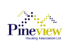 Pineview Housing Association Ltd Logo