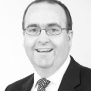 Jim Bauld profile image