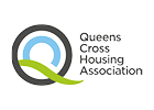 Queens Cross Housing Association