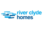 River Clyde Homes Logo