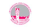 Rutherglen & Cambuslang Housing Association Logo