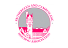 Rutherglen & Cambuslang Housing Association