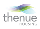 Thenue Housing Association Ltd Logo