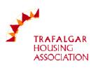 Trafalgar Housing Association