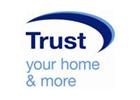 Trust Housing Association Logo