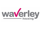 Waverley Housing Logo