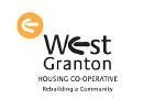 West Granton Housing Co-operative Ltd