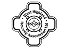 West Highland Housing Association Ltd