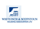Whiteinch & Scotstoun Housing Association Ltd
