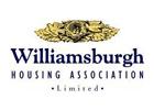 Williamsburgh Housing Association Ltd Logo