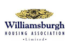 Williamsburgh Housing Association Ltd
