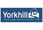 Yorkhill Housing Association Ltd