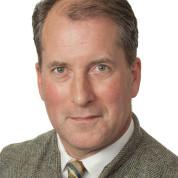 Roger Curtis  profile image