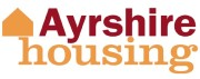 Ayrshire Housing Logo