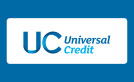 Help SFHA to lobby for Universal Credit change  image