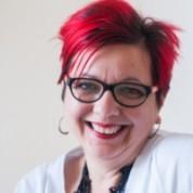Sally Dyson profile image