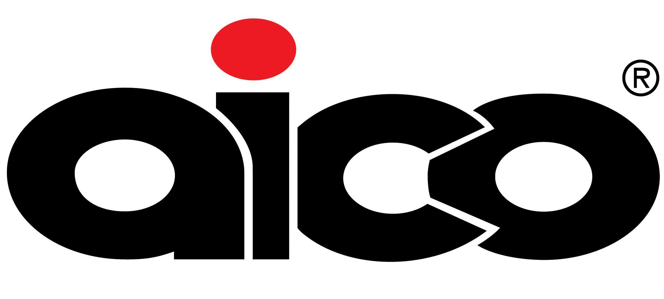 Aico Logo