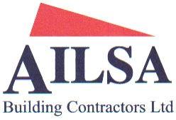 Ailsa Building Contractors Ltd