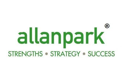 Allanpark Consultants Ltd