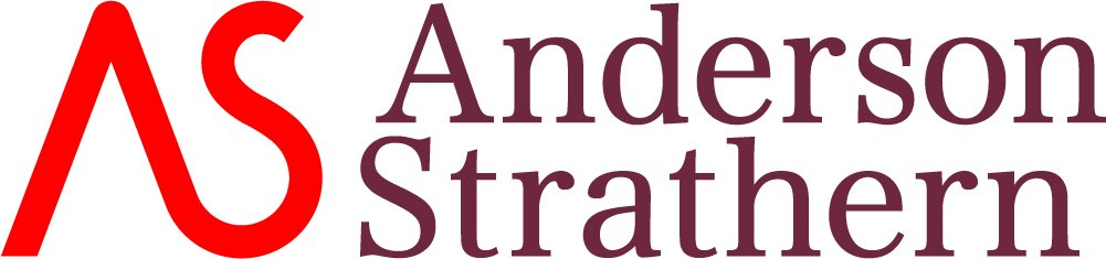 Anderson Strathern LLP