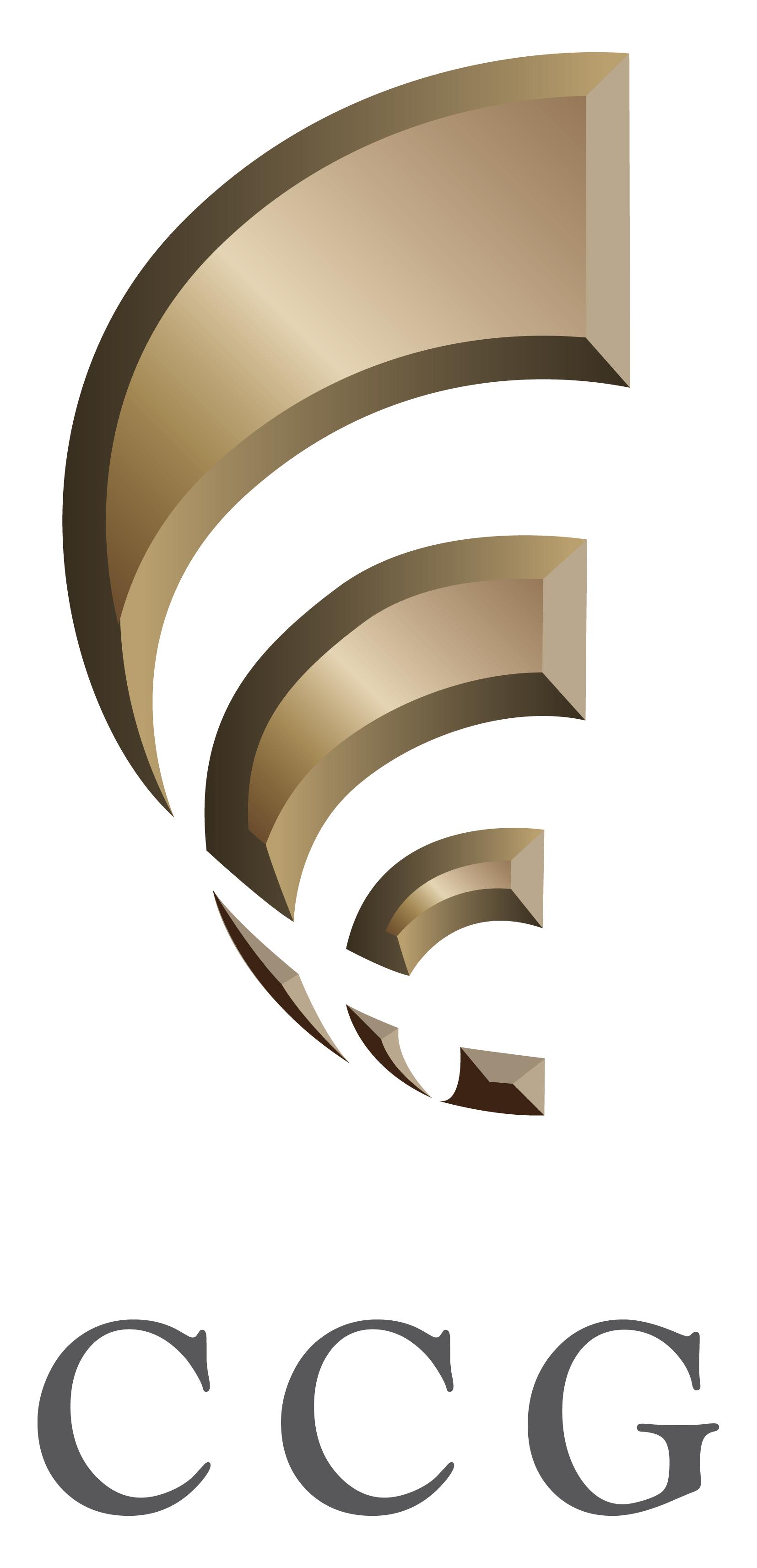 CCG (Scotland) Ltd