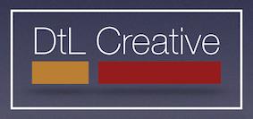 DtL Creative