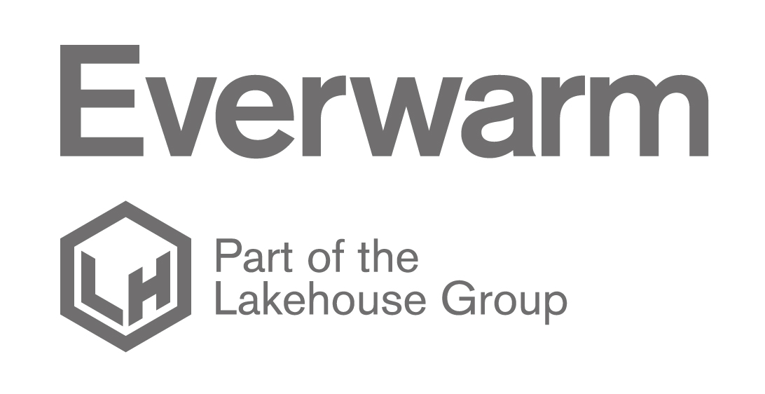 Everwarm Logo
